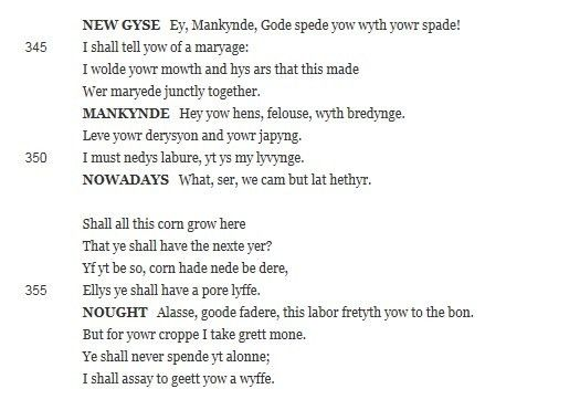 Good and Bad Stanzas | Stylisticienne