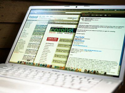 Indeed.com Launches Free Resume Search For Employers - Business ...