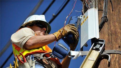 Field Technician Jobs