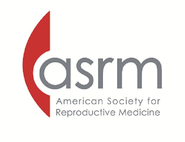 Reproductive Endocrinologist Job Opening in San Francisco ...