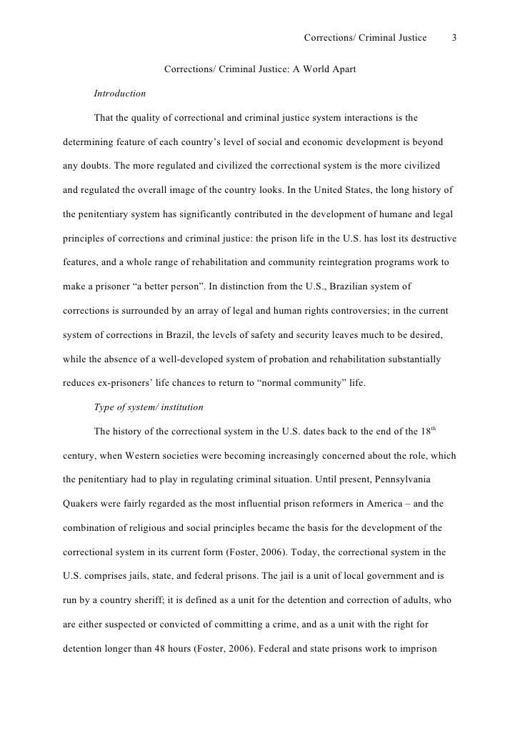 essay style paper paper american psychological association and ...