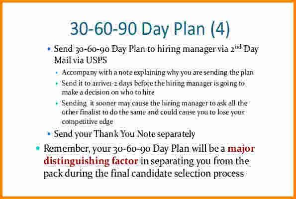 10+ 30 60 90 day sales plan template free sample | cashier resume
