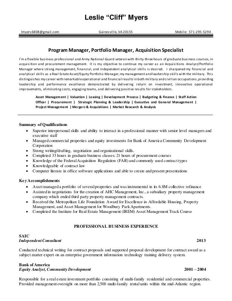 accounting manager resume samples. chief executive officer ceo ...