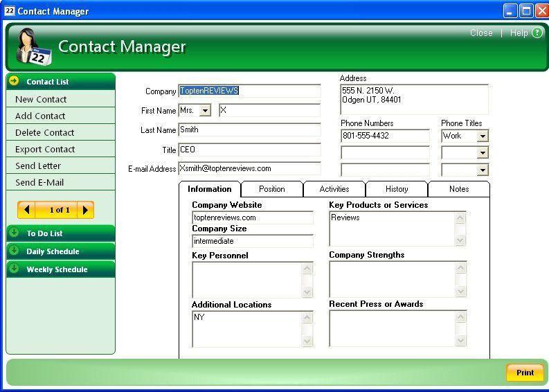 Free Resume Apps For Mac. mac resume template 44 free samples ...