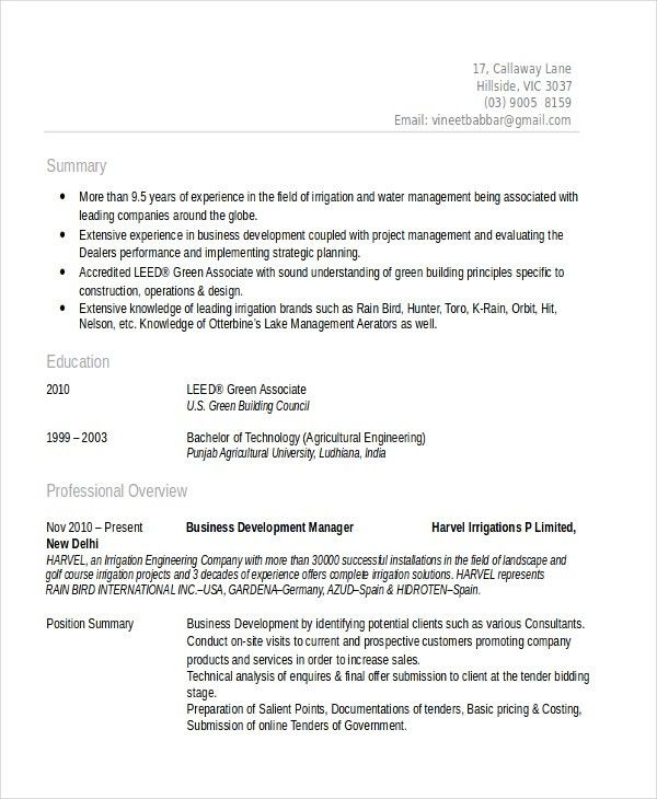 Cover Letter Microsoft Word - cv01.billybullock.us