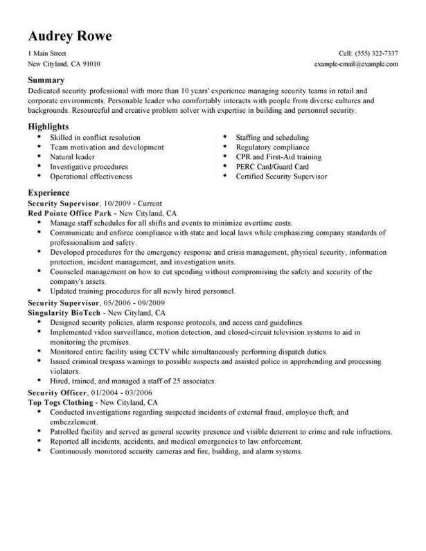 Resume : Interview Follow Up Call What To Say Entry Level Office ...