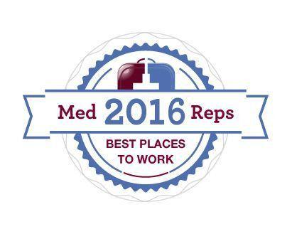 Best 25+ Medical sales jobs ideas on Pinterest | Medical sales ...