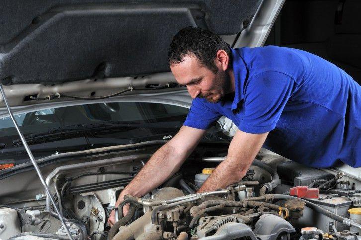 ATC Blog — Automotive Training Concepts