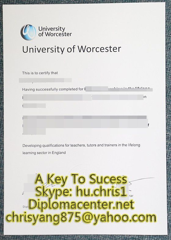 University of Wooster degree certificate, fake diploma uk_buy a ...