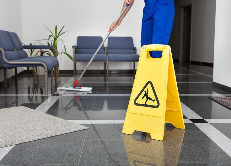 Best 20+ Cleaning company names ideas on Pinterest   Good last ...