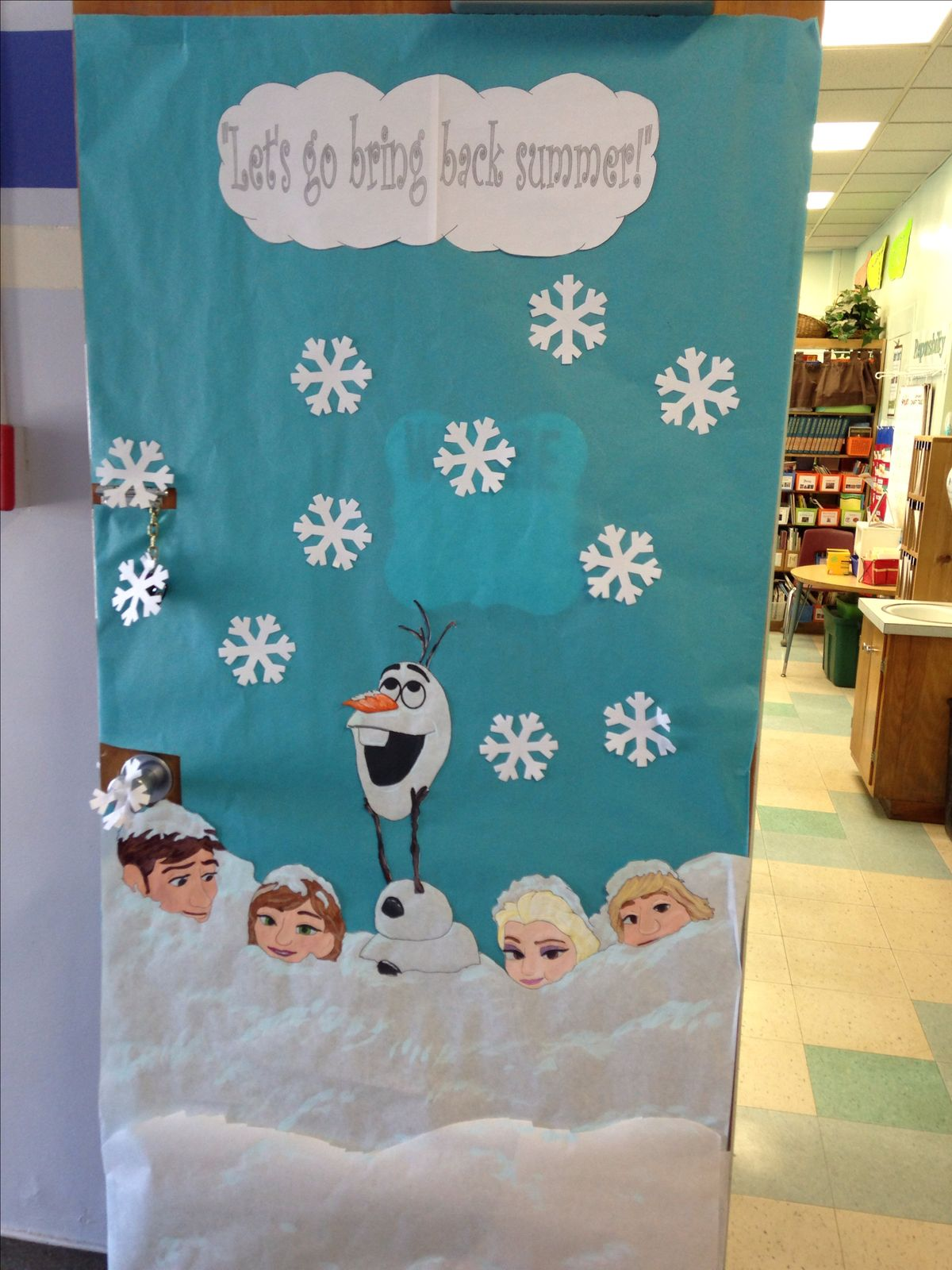1000 images about bulletin board displays on pinterest for Decoration board
