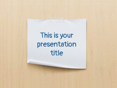SlidesCarnival - Free Powerpoint templates and Google Slides ...