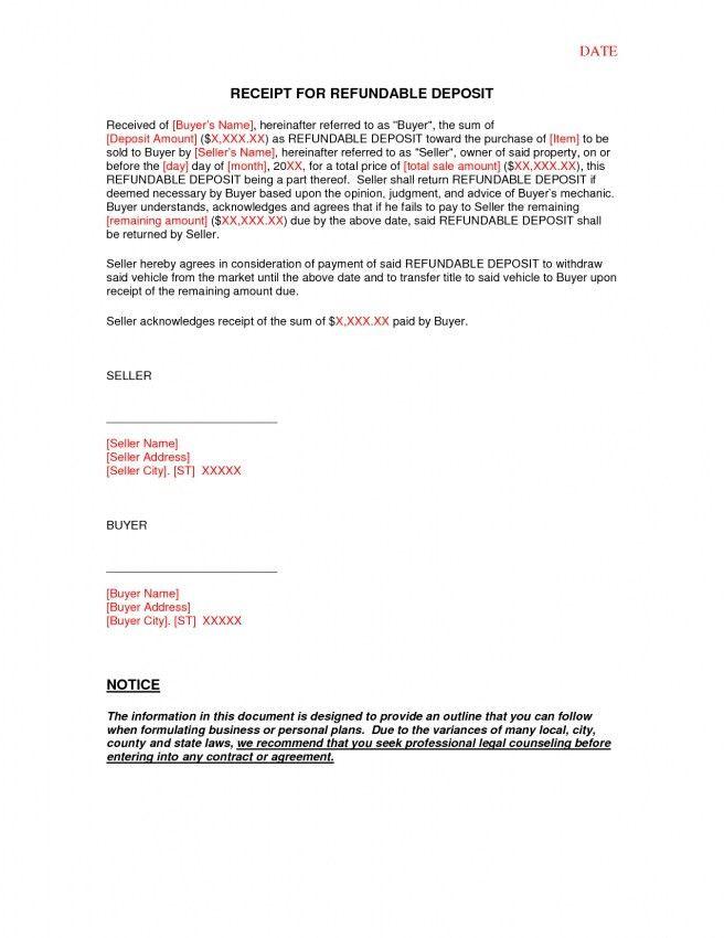 Download Car Sale Invoice Template Uk | rabitah.net