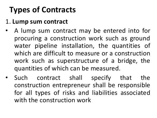 types-of-contracts-12-638.jpg?cb=1439106308
