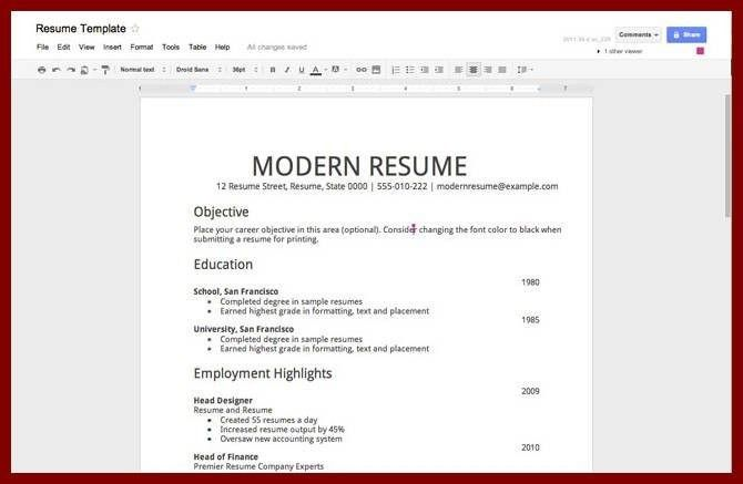 Resume Examples For College Students With Work Experience - Best ...