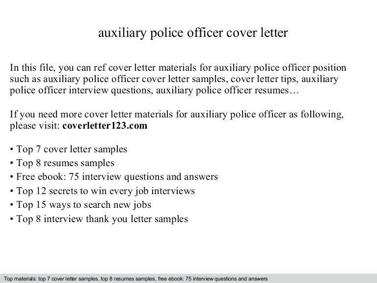Cover Letter Sample For Security Officer Add Links To Resume - Boeing security officer cover letter