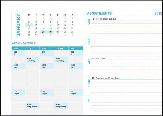 Office calendar templates calendars officecom microsoft office microsoft office calendar templates hubpages pronofoot35fo Images