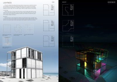 24H Competition 10th edition winners reinterpret everyday ...