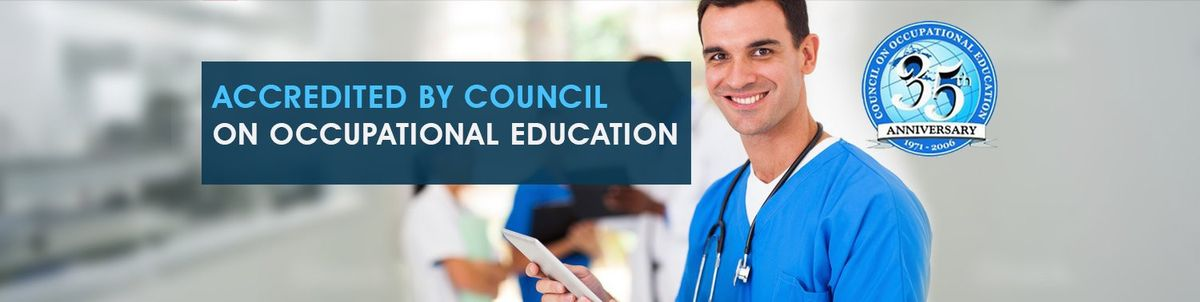 Medical Billing Training, Nursing Assistant Training Queens ...