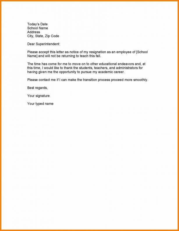 Resume : Model Of Cover Letter For Resume Hotel Night Auditor ...