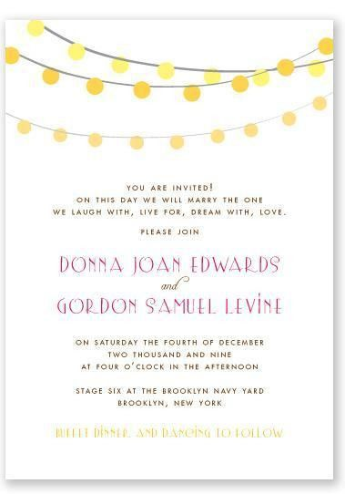 Dinner Invitation Template | Best Template Collection