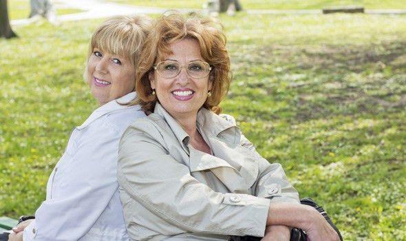 Women's OB/GYN Medical Group