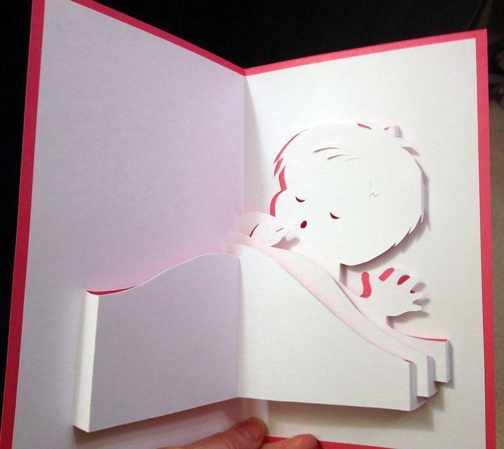 1352 best POP-UP CARDS images on Pinterest | Pop up cards, Cards ...