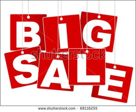 For Sale Sign Stock Images, Royalty-Free Images & Vectors ...