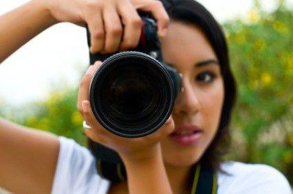Photographer Job Description Sample Salary Duties and Skills