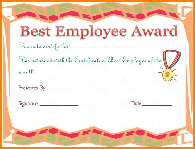 9+ great job certificate printable | sample of invoice