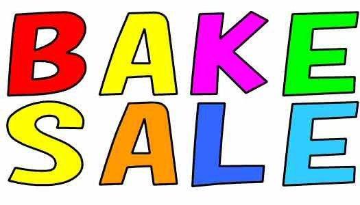 Free Clipart Sale Sign - clipartsgram.com