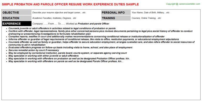 sample cover letter for recruitment consultant position. sample ...