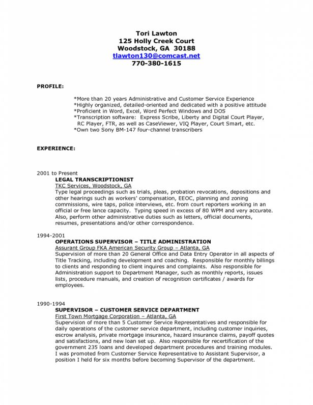 Resume : Entry Level Data Analyst Cover Letter Mortgage Processor ...
