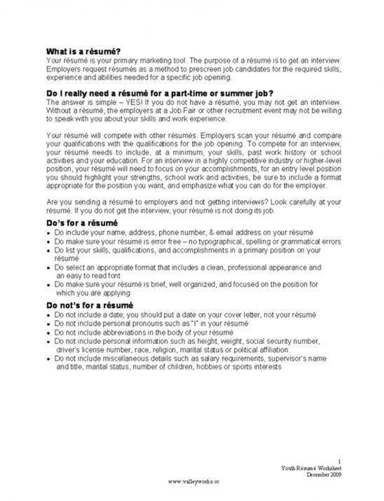 resume builder kijiji resume builder service resume template ...