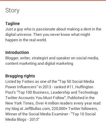 10 Tips for Writing Great Real Estate Social Media Bios | Placester