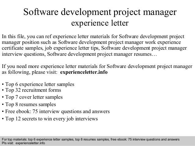 software-development-project-manager-experience-letter -1-638.jpg?cb=1408881214