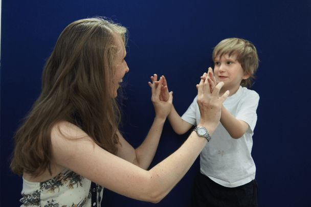 How To Be a Great ABA Tutor – My Thoughts – Behaviour Babble