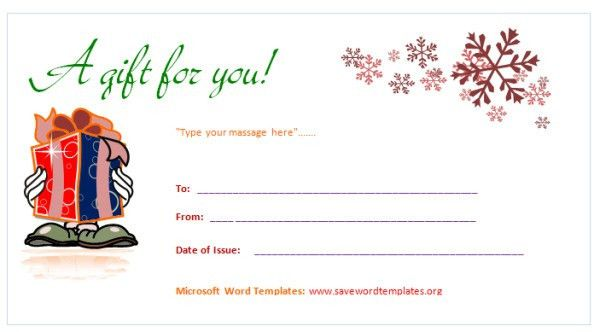 free-gift-certificate-template-word-pdf