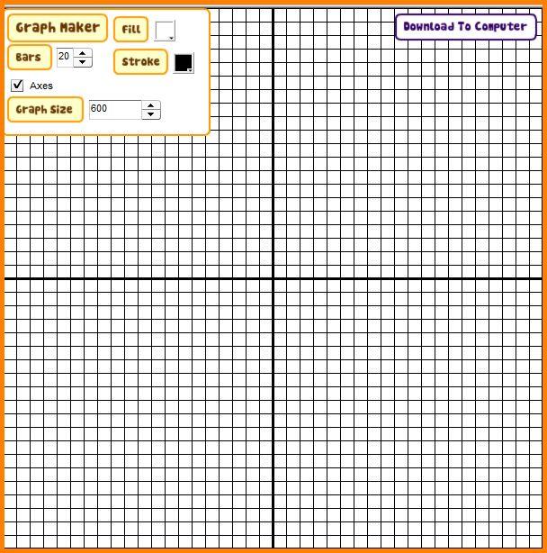Virtual Graph Paper.the Graph Paper Maker1.png - LetterHead ...