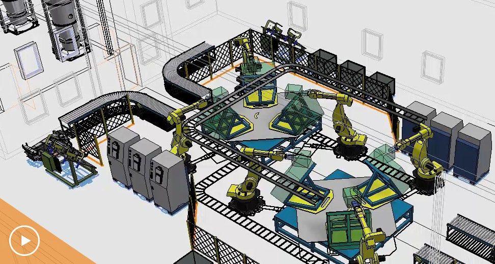 Automotive and Car Design Software   Manufacturing   Autodesk