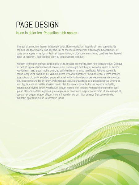 31 Page Break Clip Art Vectors   Download Free Vector Art ...