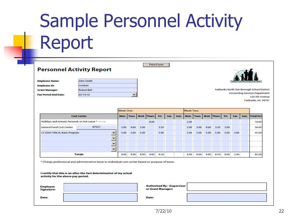 Time and Effort Reporting - ppt video online download