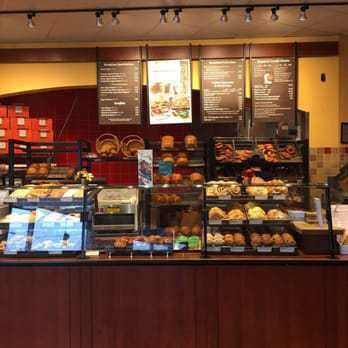 Panera Bread - 49 Photos & 34 Reviews - Sandwiches - 5855 Fairmont ...