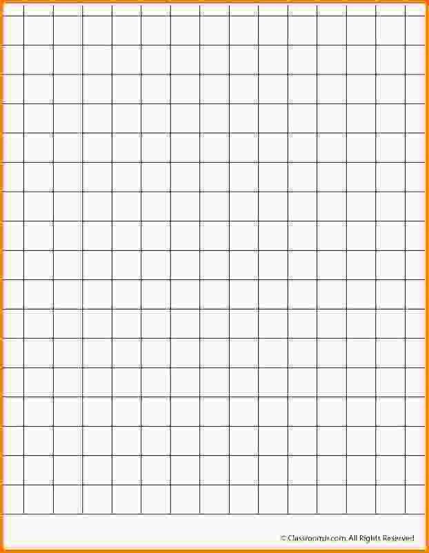 Centimeter Graph Paper.1 2 Cm.jpg - LetterHead Template Sample