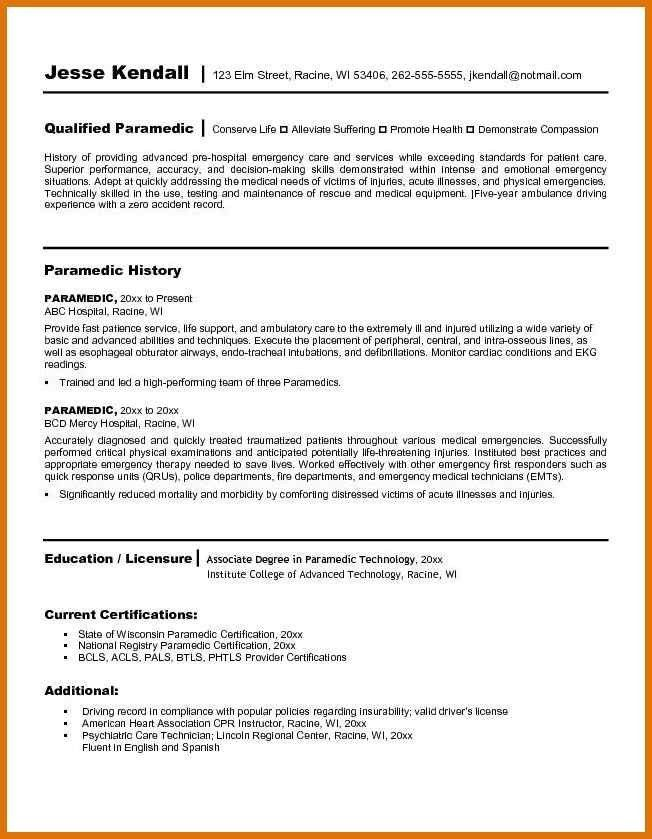 nurse assistant cna resume example. cna resume examples and get ...