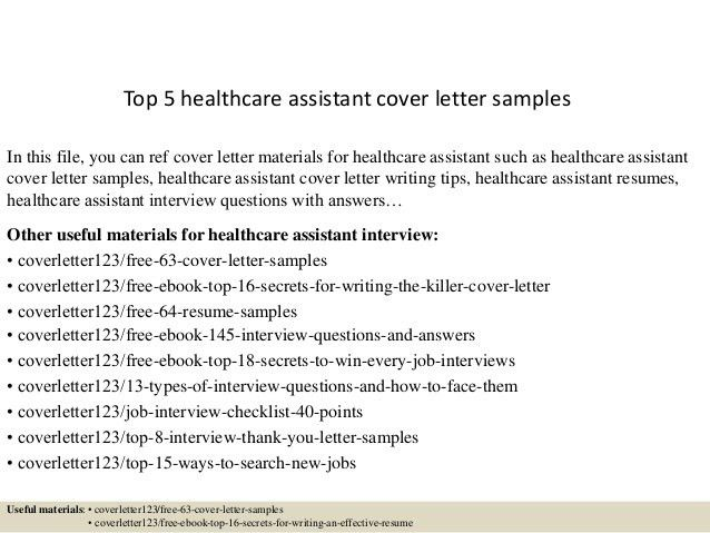 top-5-healthcare-assistant-cover-letter-samples-1-638.jpg?cb=1434969104