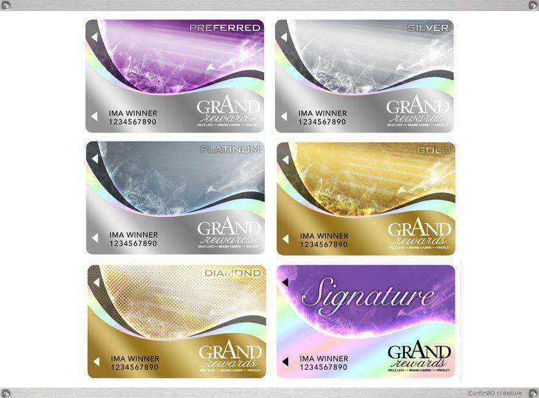 Graphic Design Services by Las Vegas Creative Marketing Professionals