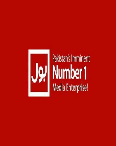 Bol Tv Pakistani Channel Live Download - Bol Tv Pakistani Channel ...