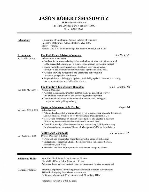 resume financial cover letter business owner resume sample where - Financial Cover Letter