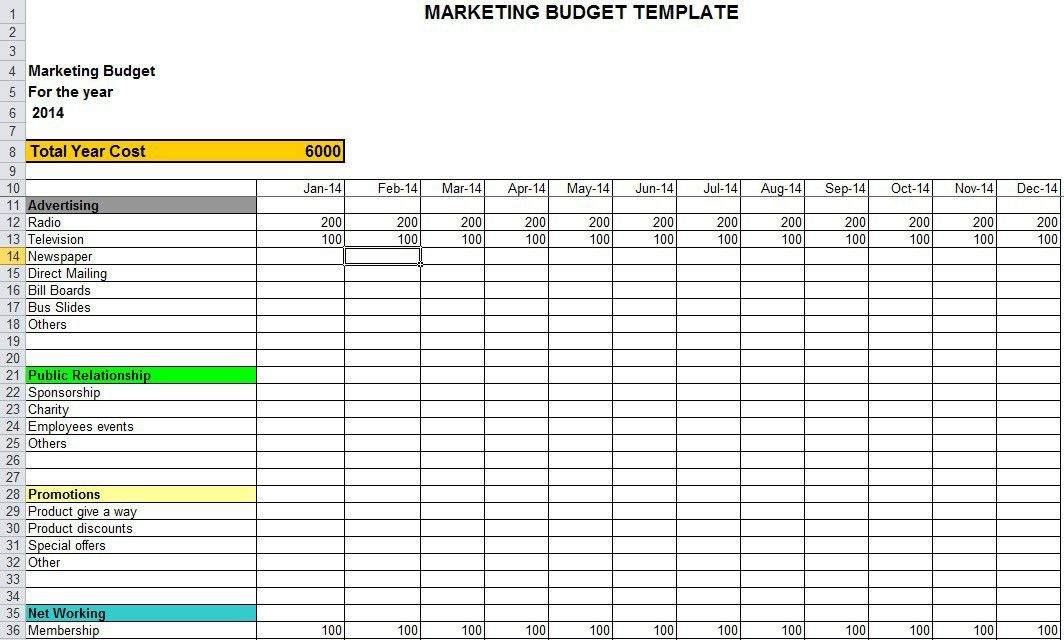 Good Pictures of Home Budget Template Open Office | Angel-Coulby.com